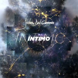 JDC - Intimo